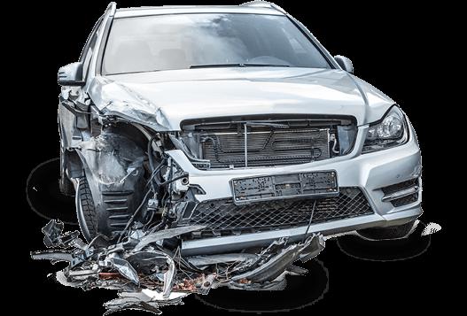 Scrap Car Removal